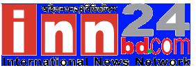 International News Networks (inn24bd.com)