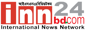 International News Networks (inn24bd.com)