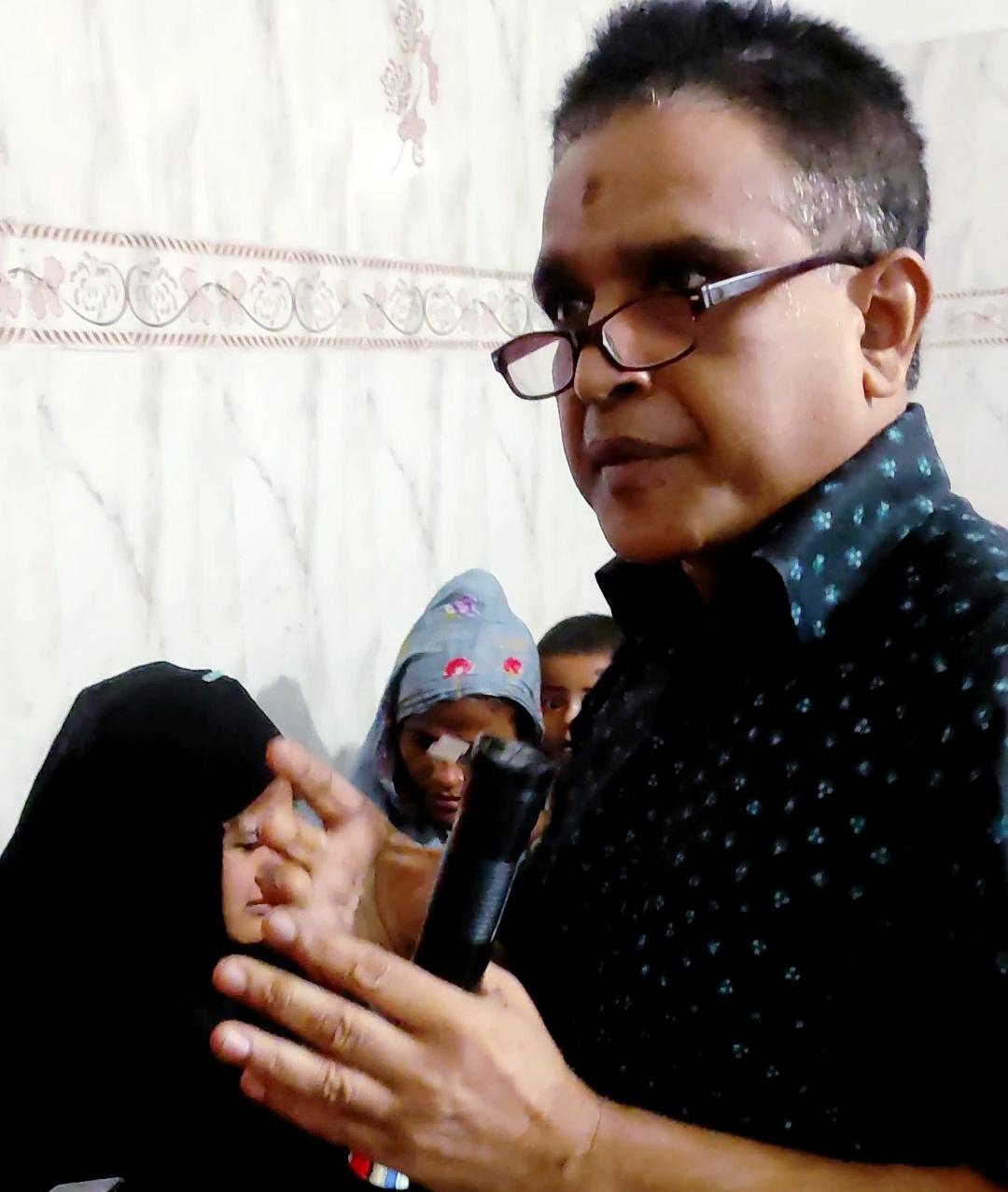 চাঁদপুরে হরিনা নৌ পুলিশের অভিযানে মাছ পাচারকালে ৩ হাজার কেজি জাটকা জব্দ
