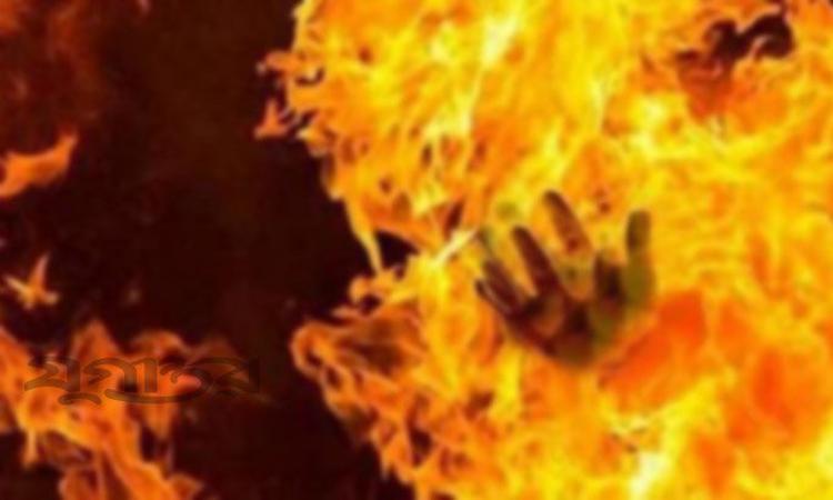 সেচযুক্ত কৃষির উন্নয়নে বিশ্বব্যাংকের ১২ কোটি ডলার সহায়তা
